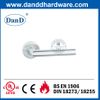 EN1906 Class 4 Stainless Steel 304 Fire Proof Fitting Door Handle-DDTH003